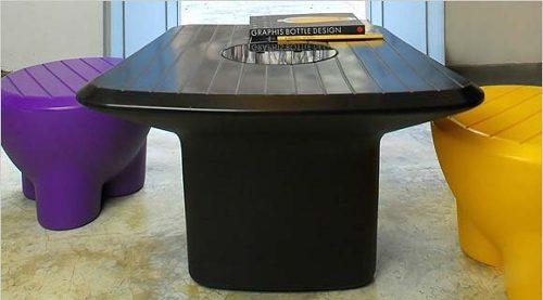mesa-plastica-scala-oferta-interior-exterior-nodo-objetos_MLA-O-3414826017_112012