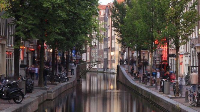 14671_vista_del_canal
