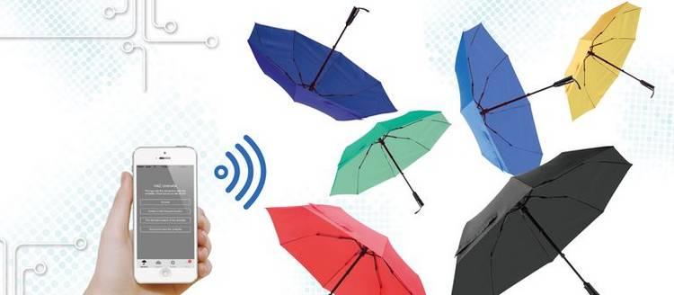 PARAGUAS-INTELIGENTES-Puede-tecnologia-Bluetooth_CLAIMA20150810_0121_39