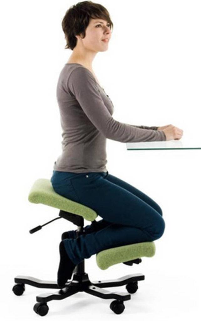 Asientos-saludables-Silla-ergonomica-circulacion_CLAIMA20150921_0217_40