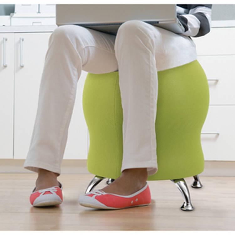 Asientos-saludables-participacion-musculos-fortalece_CLAIMA20150921_0219_15