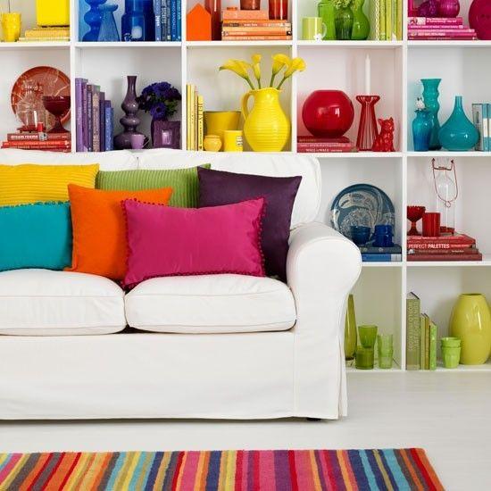 decorar-con-mucho-color1
