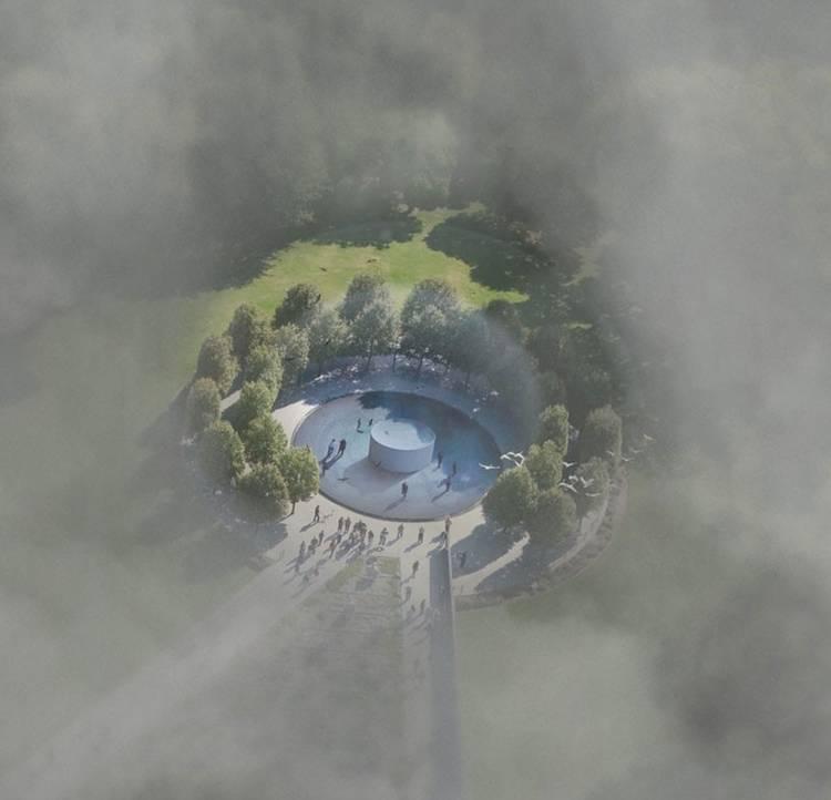 PURIFICADOR-AIRE-instalarlo-espacios-publicos_CLAIMA20150811_0172_39