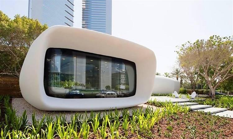 DUBAI-Oficina-realizada-integramente_CLAIMA20160601_0130_15